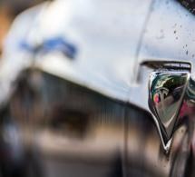 Elon Musk veut des taxis autonomes en 2020