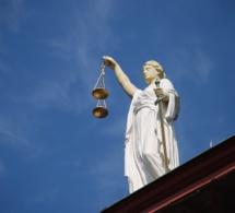 Assange perd sa première bataille judiciaire