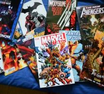 Avengers ou la victoire finale de la culture américaine