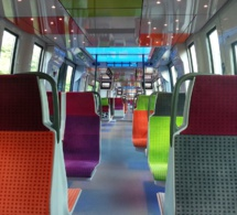 Le point sur les nouvelles cartes de réduction SNCF