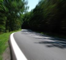 80 km/h, Edouard Philippe veut permettre des dérogations