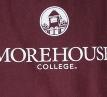 Un milliardaire afro-américain va rembourser les emprunts de 400 étudiants de Morehouse