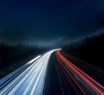 Aux Pays-Bas, un conducteur ivre démontre l'efficacité de l'Autopilot Tesla