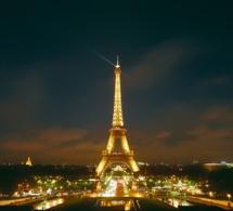 Tour Eiffel : le réaménagement du champs de Mars sur les rails