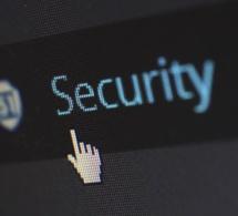 Un ordinateur infesté des pires virus vendu un million de dollars