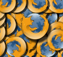 Firefox lance son assaut conte Chrome