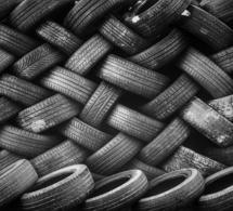 Sans air et donc increvable, le dernier pneu révolutionnaire de Michelin
