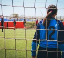 Coupe du Monde Féminine : peut-on encore trouver ça sans intérêt ?