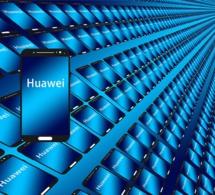 Huawei : la Chine menace les entreprises qui envisageraient d'obéir aux Etats-Unis
