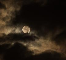 Morceaux de Lune : mystères et trafics autour des échantillons prélevés par les Etats-Unis