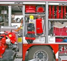 Avant les incendies estivaux, les pompiers menacent de grève faute de moyens
