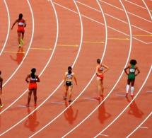 Paris se prépare aux Jeux Olympiques de 2024