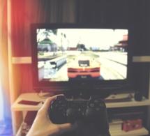 PS5 : une console de niche pour les joueurs experts
