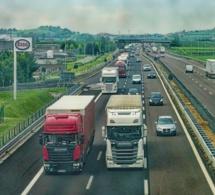 Autoroutes : les comportements dangereux augmentent