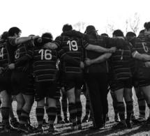 Foncia renouvelle son partenariat rugby avec le Racing 92