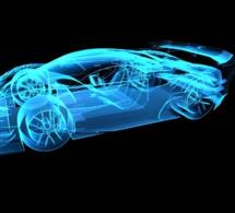 490 km/h : la prochaine Bugatti bat le record du monde de vitesse