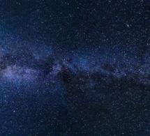 Collision évitée dans l'espace : aperçu des conséquences de l'arrivée des sociétés privées