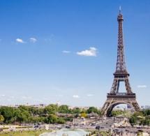 Villani à Paris, la méthode Macron remise en question
