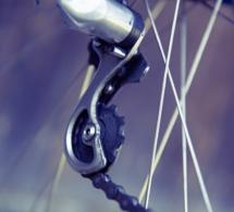 Le cyclisme sur piste, une discipline peu attrayante pour le grand public