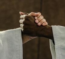 La Fédération iranienne de judo suspendue