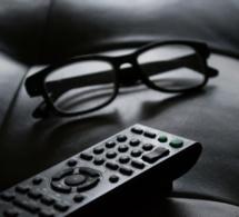 Le film Breaking Bad, Panama Papers : un mois chargé pour Netflix