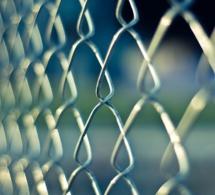 Visiter la prison des Baumettes avant sa destruction