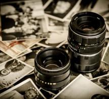 Le photographe anglo-marocain Hassan Hajjaj mis à l'honneur par une exposition