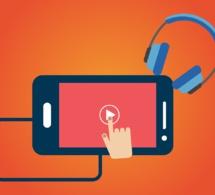 Plateformes VOD : les Français champions des partages de comptes