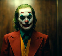 Joker, « France Inter » se ridiculise avec sa critique du film