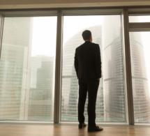 De nouveaux critères bousculent le top 100 des meilleurs patrons du monde