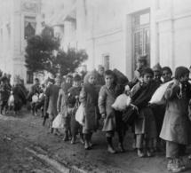 Les États-Unis votent la reconnaissance du génocide arménien