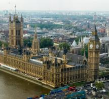 Brexit : finalement, les députés approuvent la tenue d'élections anticipées