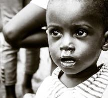 Ebola : un vaccin soutenu par l'OMS mis sur le marché sous conditions