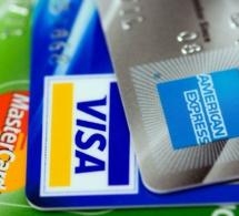 L'Europe pense enfin à développer un moyen de paiement non américain