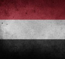 Yémen : l'Arabie Saoudite prend en fin la voie de la diplomatie