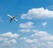 Baisse des départs à l'étranger des contribuables les plus riches