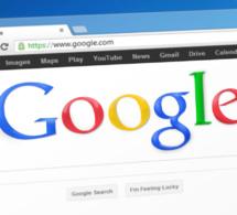 Google va lancer sa banque l'année prochaine