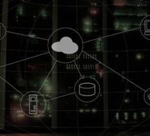 Contrat JEDI : Amazon contre-attaque Microsoft et l'Etat américain