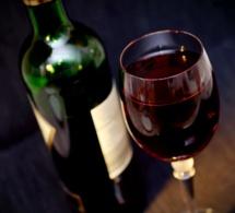 Pas de tolérance zéro à l'alcool au volant