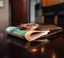 FDJ : l'action fixée à 19,90 euros