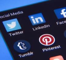 Facebook perd des utilisateurs en France