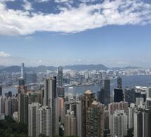 Hongkong : la faille chinoise que Trump veut exploiter