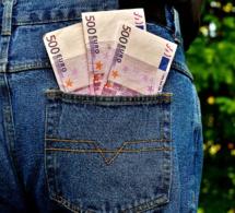 Paradis fiscaux : la liste noire française s'allonge