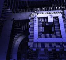 Amazon se lance sur le marché de l'informatique quantique