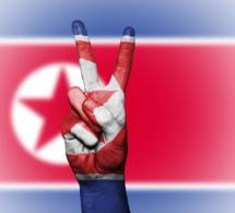 Un retour des tensions entre Washington et Pyongyang ?