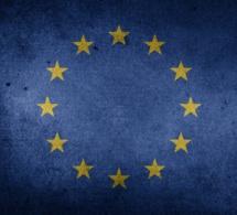 De nouvelles règles pour la concurrence en Europe ?