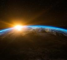 Blue Origin : les vols touristiques vers l'espace en 2020 ?