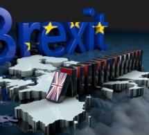 Brexit : Boris Johnson obtient la majorité absolue au Royaume-Uni