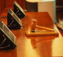 La France bloque l'exportation d'un Cimabue découvert par hasard
