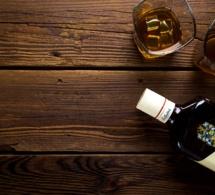 Dry january : un mois de janvier sans alcool
